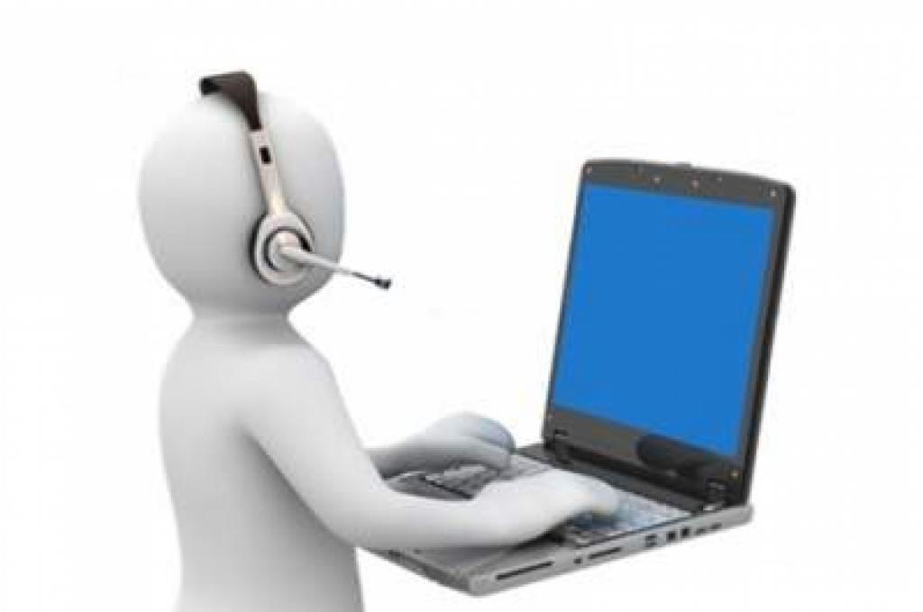 Consulenza Professionale ADSL Wifi Perugia Terni Orvieto e Viterbo